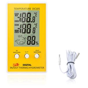 LCD-digital-medidor-humedad-interior-y-exterior-termometro-higrometro-sonda-OP