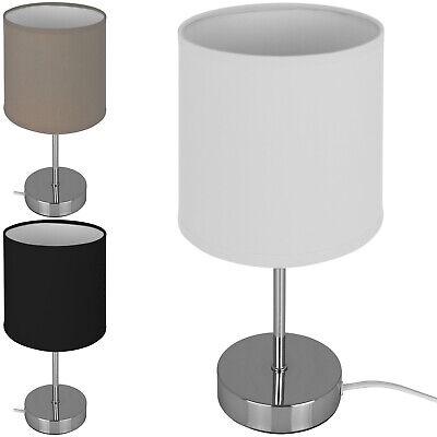 Schreibtischlampe GRUNDIG Tischlampe Tischleuchte Lampe LED Leselampe Büro Tisch