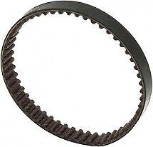 1050-5M-15 OPTIBELT HTD Cinturón 210 dientes de 15 mm de ancho