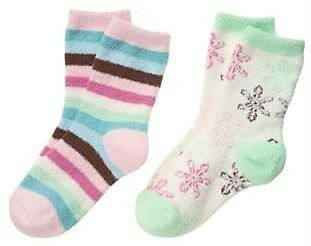 Gymboree WINTER BALLERINA Pink Sweater Top Pant UPICK 6-12 mos NWT