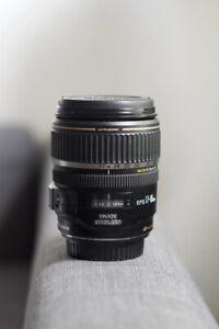 Canon-EF-S-17-85mm-1-4-5-6-IS-USM-lente-de-zoom