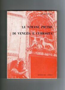 EUGENIO-VITTORIA-Le-strane-pietre-di-Venezia-e-curiosita-editrice-EVI