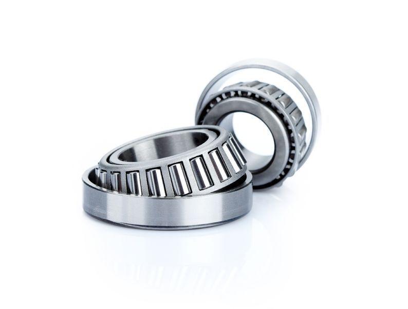 33112 Bearing NKE Tapered Roller Bearing 33112 7f509b