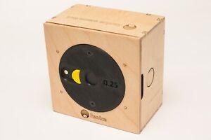 pinhole-camera-Ranica-Unum-10x10cm
