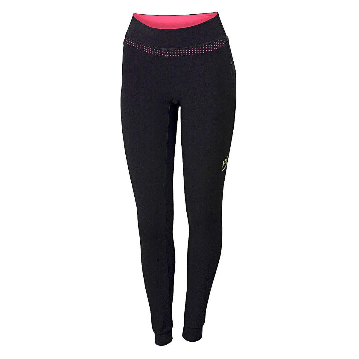 Karpos easygoing Pant W Pants  Sports Womens 2500833 102  best service