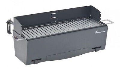 Billig Gasgrill Til Altan : Bos grill og udstyr køb brugt og billigt på dba