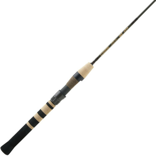 Loomis Trout//Panfish Spinning Fishing Rod TSR791S GLX G
