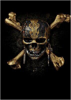 Death Proof Classic Movie Large CANVAS Art Print A0 A1 A2 A3 A4