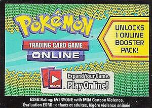 10x-Pokemon-Dragons-Exalted-Code-Cards-for-Pokemon-TCG-Online-Booster-Packs