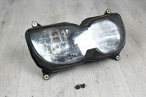 Headlight Spotlight Lamp Light Front Honda CBR 900 RR Fireblade SC28 92-95