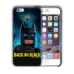 The-LEGO-Batman-Movie-Iphone-4-4s-5-5s-5c-SE-6-6s-7-Plus-Case-Cover-02
