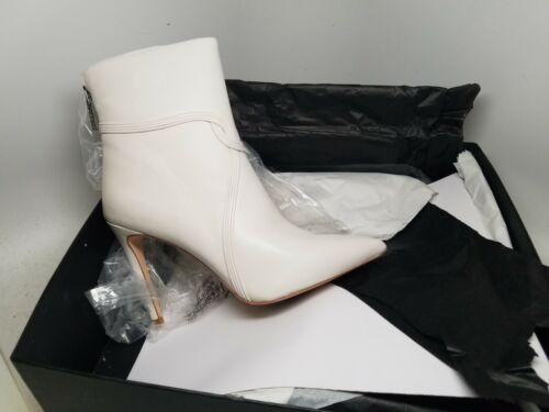 RACHEL ZOE Women's Liana Bootie Ankle Boot - Size