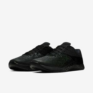 Nike Metcon 4 XD Patch Women Training