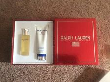 Woman POLO SPORT WOMEN RALPH LAUREN 3.4oz 100ml EDT SPRAY Body Lotion 200ml 6.7o