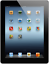 thumbnail 35 - Apple iPad 5th gen - Excellent condition - Various colours and storage options!