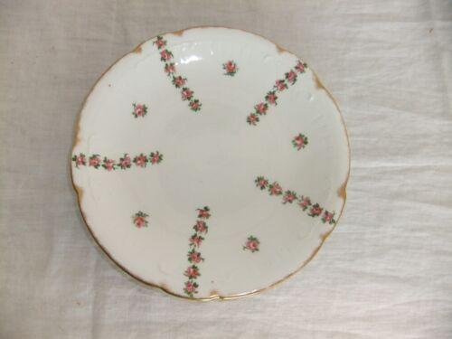 C4 Porcelana C.T.M 6E6B /& Sons para Harrod/'s patrón de A7600