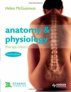Anatomy-and-Physiology-Therapy-Basics-by-McGuinness-Helen