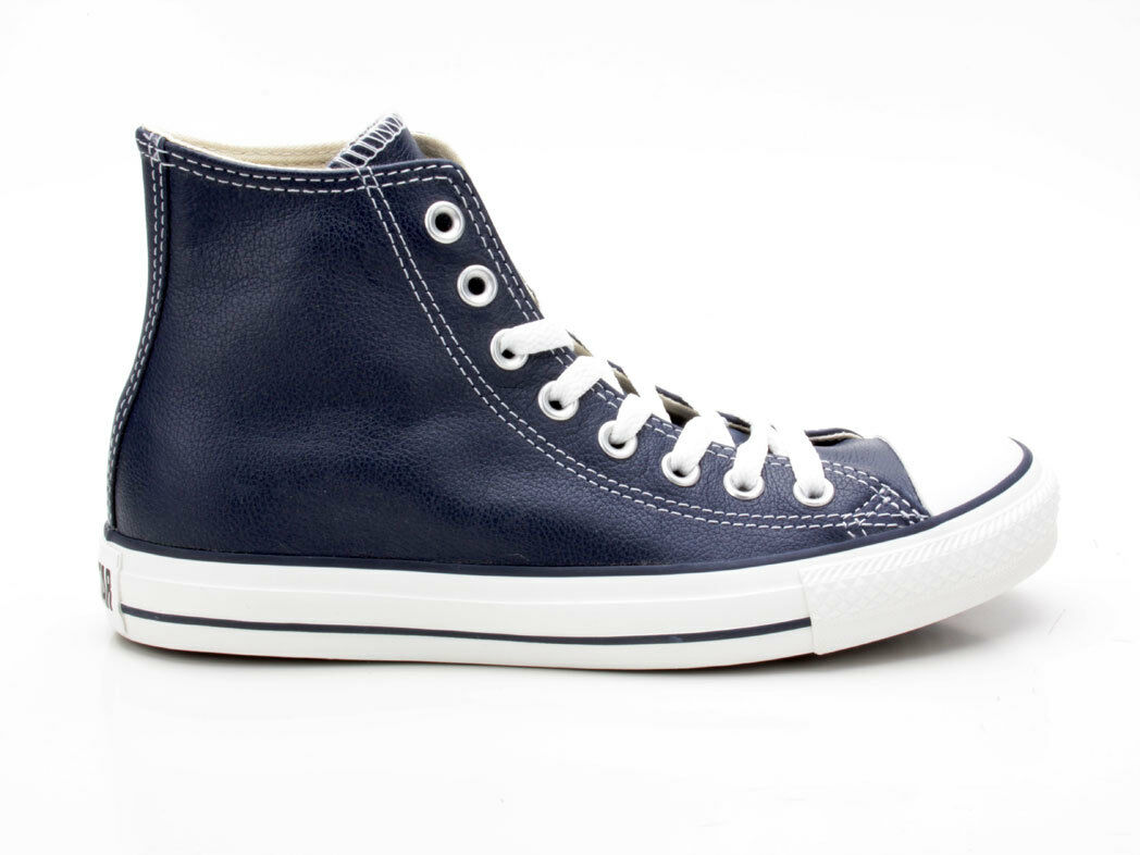 Converse Chuck Taylor CT AS HI 135252c Athletic blu