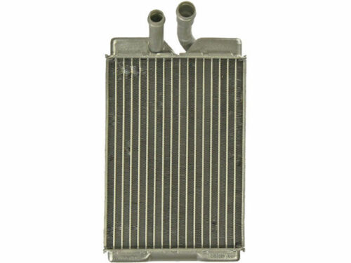 For 1982-1990 GMC S15 Heater Core 13163GF 1988 1983 1984 1985 1986 1987 1989 GAS
