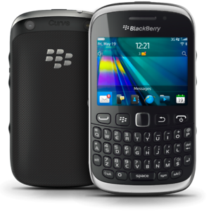 BLACKBERRY-CURVE-9320-BRAND-NEW-BOX-PACKED