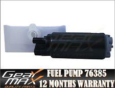 In Tank Fuel Pump for JAGUAR XK8 Convertible (QDV) XK8 Coupe (QEV)
