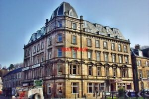 PHOTO-2004-ROYAL-HOTEL-OBAN-THE-ROYAL-HOTEL-BUILDING-STANDING-ON-A-CORNER-OF-AR