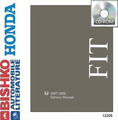 Eldorado 1999 OEM Digital Repair Maintenance Shop Manual CD Cadillac Deville