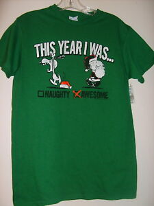 image is loading women 039 s peanuts snoopy christmas t shirt - Snoopy Christmas Shirt