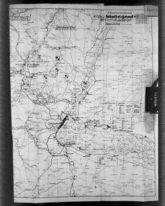 6. Armee - Kriegstagebuch Stalingrad von November 1941 - Oktober 1942