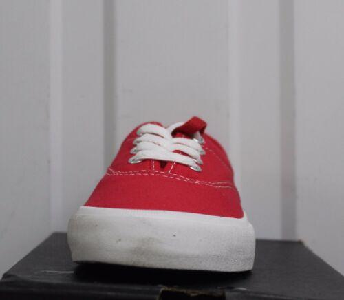 Red Converse Bnib Ox Estándar Cvo 134652c Tomate Plimsoles 77xHO4wAq