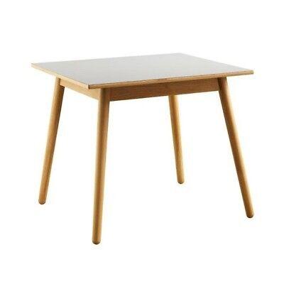 Find Lille Spisebord Træ i Til boligen - Køb brugt på DBA