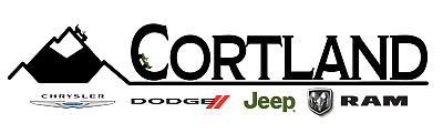 cortland-parts