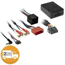 CHRYSLER 2010-UP GM USB TO MINI B ADAPTOR CABLE AX-USB-MINIB AXXESS METRA