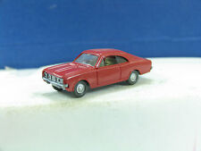 WIKING 84/1 OPEL COMMODORE COUPE    A694