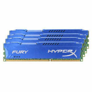 For-Kingston-HyperX-FURY-4GB-8GB-16GB-DDR3-PC3-14900-1866MHz-Desktop-Memory-Blue