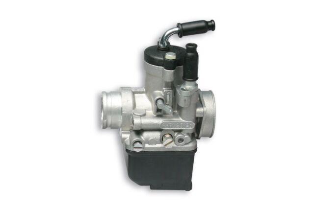 Malossi Carburador Phbl 25B para Vespa Pk - Pk hp - Pk XL - Special 50 Cc