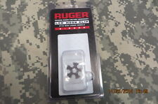 RUGER MOON CLIPS FOR 9MM REVOLVER, 3 PACK