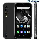 Blackview BV9900 - 256GB - Negro (Libre) (Dual SIM)