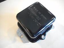 New Listing 70 Delco Remy Voltage Regulator Z28 1119515 0f Restored Oem 1970 D635 1119 515 Fits 1964 Oldsmobile