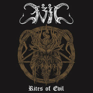 Evil-Rites-Of-Evil-CD
