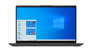 NEW Lenovo IdeaPad Slim 5i, 15""