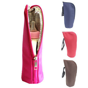 Portable-Travel-Baby-Feeding-Bottle-Cooler-Warmer-Storage-Carrier-Bags-Outdoors