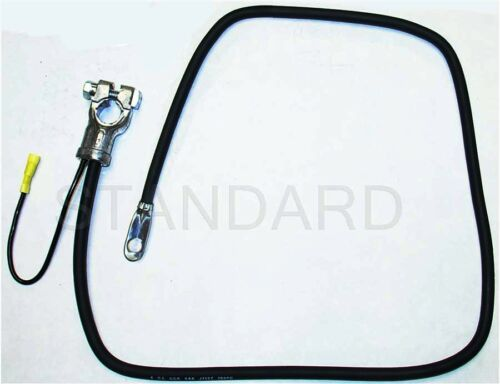 Battery Cable Standard A41-4U