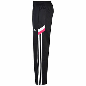 Madrid M36792 Anthem En Pant Real Adidas Pantalon pvp x6azzw