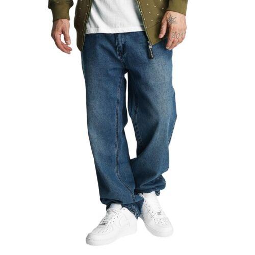 Ecko Unltd Jeans Loose Fit
