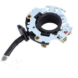 Starter Motor Brush Holder Car Carbon Brush Set Fit For Bosch Fit For BORA
