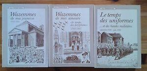 Wazemmes-de-ma-jeunesse-de-mes-amours-le-temps-des-uniformes-Vindevogel-3-v
