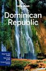 Lonely Planet Dominican Republic by Michael Grosberg, Lonely Planet, Kevin Raub (Paperback, 2014)