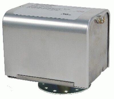 Erie 120V Linkage Drive REPLACES 0453G0038KB00-0453L0038GB00
