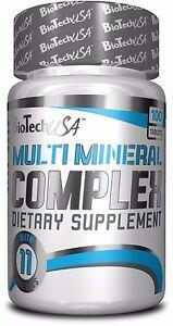 biotech-usa-multi-mineral-complex-100-tabletten-stark-komplex-fuer-maenner-amp-frauen